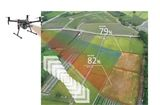 無人機之農損即時辨識技術Real-time